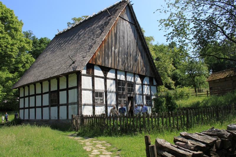 Freilichtmuseum (4)