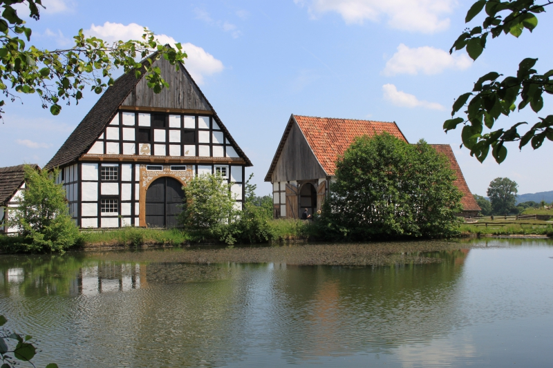Freilichtmuseum (6)