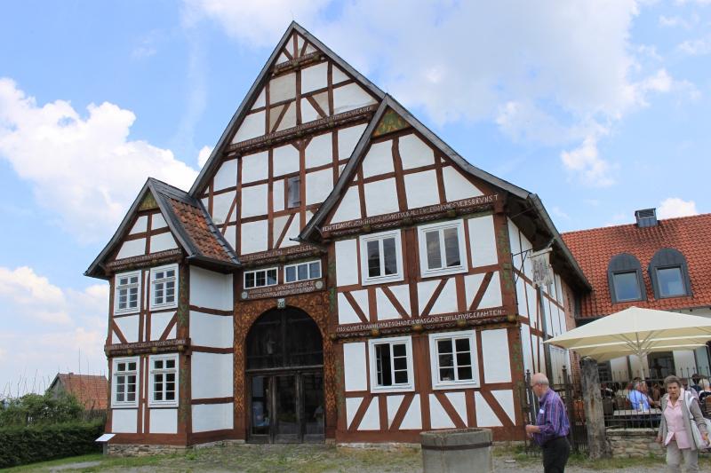 Freilichtmuseum (7)