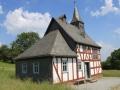 Freilichtmuseum (10)