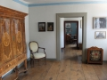 Freilichtmuseum (5)