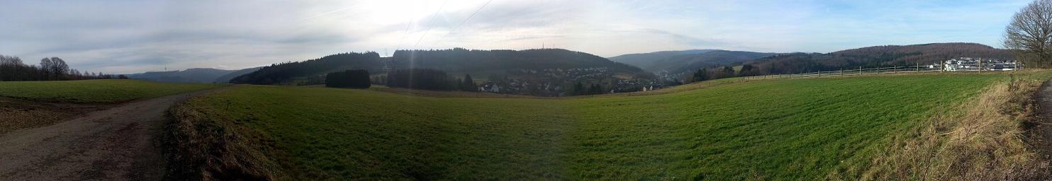 Heimatverein Gosenbach