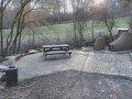 Gosenbach-Quelle_Maerz-2021-3