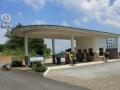 Tankstelle Schütz